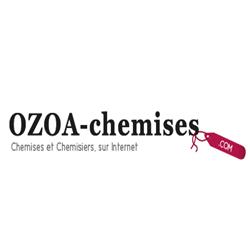 Ozoa Chemises