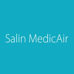 Salin Medic Air