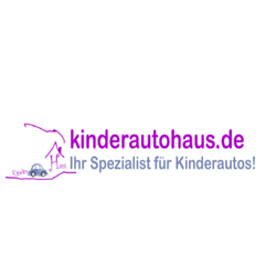 Kinderautohaus.de