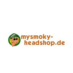 Mysmoky Headshop