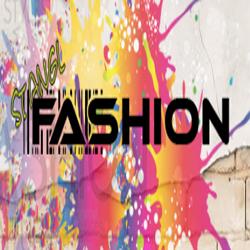Stangl Fashion