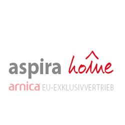Aspira Home