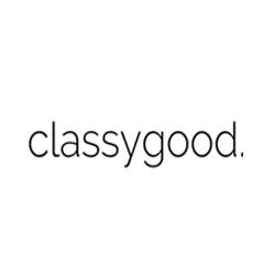 Classygood
