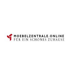 Moebelzentrale.online