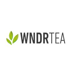 WNDRTEA