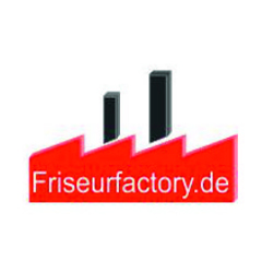 Friseurfactory