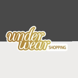 UnderwearShopping