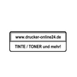Drucker Online24