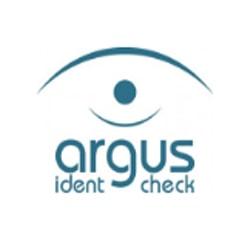 Argus Identcheck