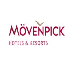 Moevenpick Hotels