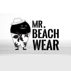 Mr Beachwear