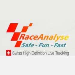 RaceAnalyse