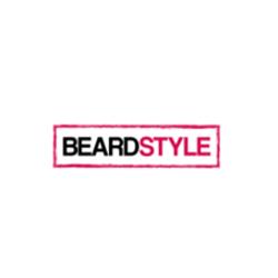 Beardstyle