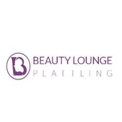 BeautyLounge Plattling