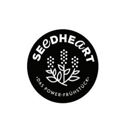 Seedheart