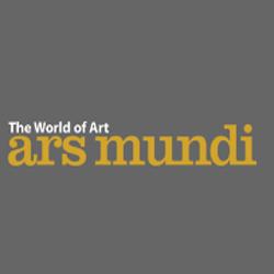 Ars Mundi