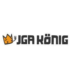 JGA Koenig