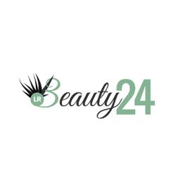 LR Beauty24