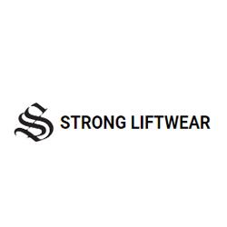 Strong Lift Wear