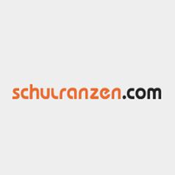 Schulranzen.com