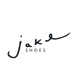 Jake Shoes