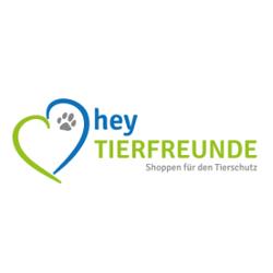 Hey Tierfreunde