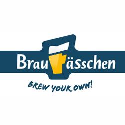 Braufaesschen