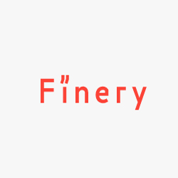 Finery London