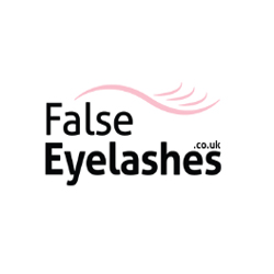FalseEyelashes