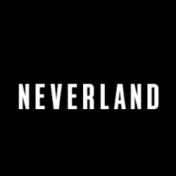 Neverlandstore