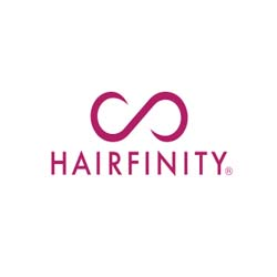 Hair Finity