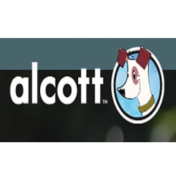Alcott Adventures