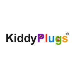 KiddyPlugs