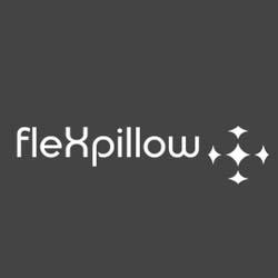 Flexpillow