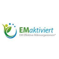 EM Aktiviert