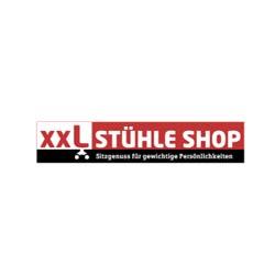 XXL Stühle Shop