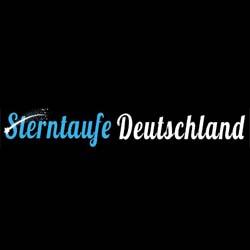 Sterntaufe Deutschland