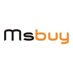 Msbuy