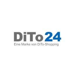 Dito24