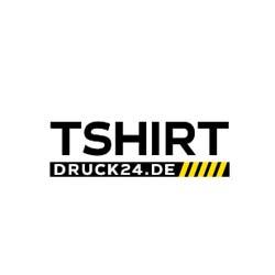 Tshirt Druck24