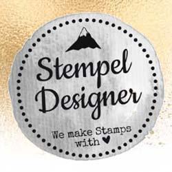 Stempel Designen