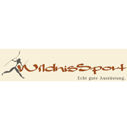 Wildnissport