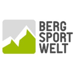 Bergsport Welt