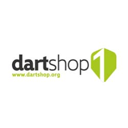 Dartshop