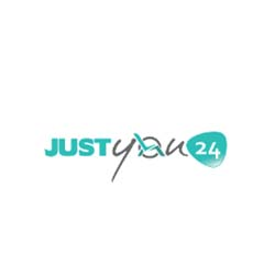 Justyou24