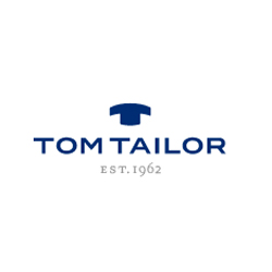 Tom Tailor AT