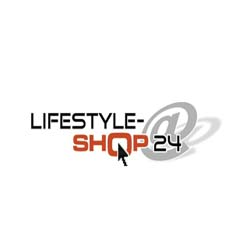 Lifestyle Shop24