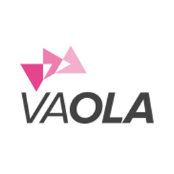 Vaola
