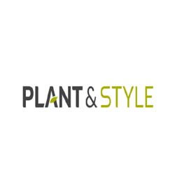Plant and Style