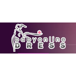BabyOnlineDress